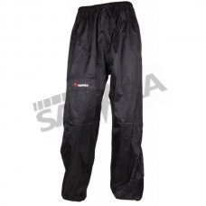 Αδιάβροχο παντελόνι MODEKA NYLON 81510
