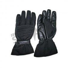 Γάντια Modeka 73170 ALLROUNDER Μαύρα