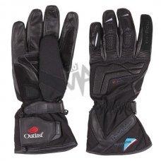 Γάντια Modeka 74110 BOOMERANG Μαύρα