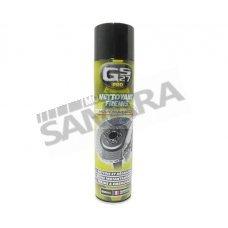 Καθαριστικό φρένων GS27/PR110351 600ML