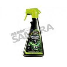 Καθαριστικό εντόμων όλων των επιφανειών GS27/ΕΧ220141 500ML