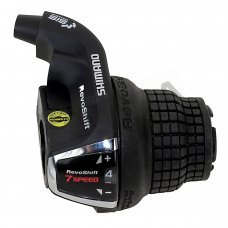 Χειριστήρια ταχυτήτων SHIMANO 7 speed