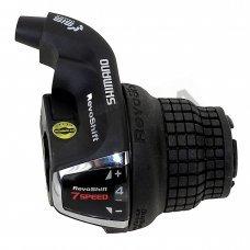Χειριστήρια ταχυτήτων SHIMANO 6 speed
