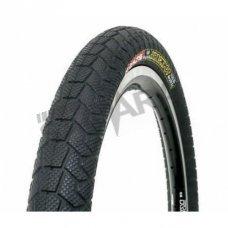 Kenda BMX Crackpot