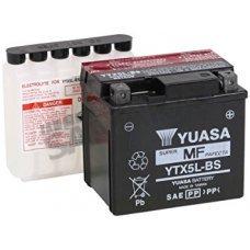 Μπαταρία Yuasa YTX5L-BS Κλειστού τύπου