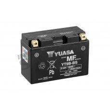 Μπαταρία Yuasa YT9B-BS ή B Κλειστού τύπου