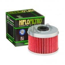 Φίλτρο λαδιού HIFLO 113