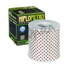 Φίλτρο λαδιού HIFLO 126