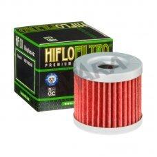Φίλτρο λαδιού HIFLO 131