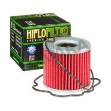 Φίλτρο λαδιού HIFLO 133