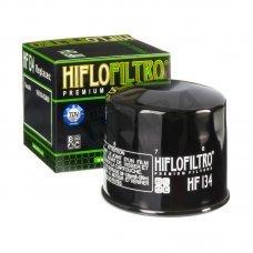 Φίλτρο λαδιού HIFLO 134