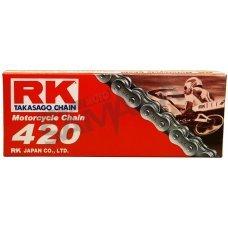 Αλυσίδα RK 420 Standard
