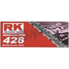 Αλυσίδα RK 428 Standard
