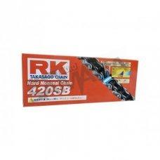 Αλυσίδα RK 420SB Standard