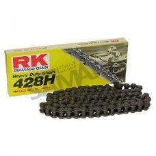 Αλυσίδα RK 428H Heavy Duty (Ενισχυμένη)