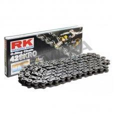 Αλυσίδα RK 428KRO