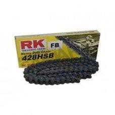 Αλυσίδα RK 428HSB