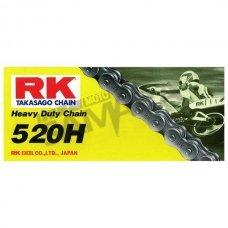 Αλυσίδα RK 520H Heavy Duty