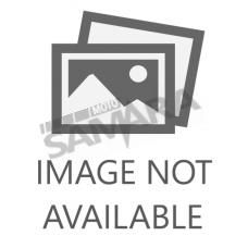 Αντιψυκτικό MAINTAIN Fricofin 20L