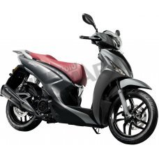 KYMCO PEOPLE-S 150I ABS