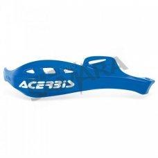 Προστασία χεριών Acerbis Rally Profile 13057.040 μπλε