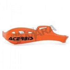 Προστασία χεριών Acerbis Rally Profile 13057.010 πορτοκαλί