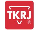 T.K.R.J.