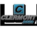 Clermont Bikes